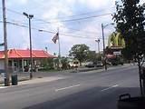 Fast Sign Cincinnati Ohio pictures